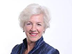 Annette Verschuren, Chair and CEO NRStor